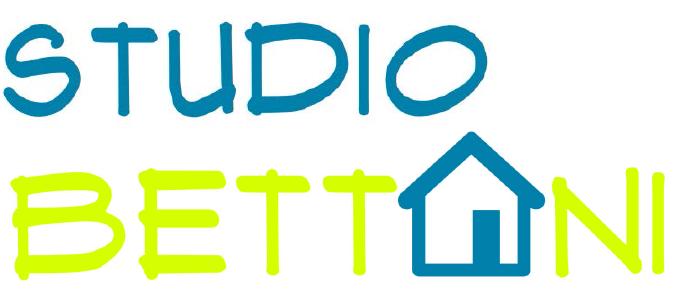 Studio Bettani